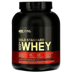 افضل بروتين للجسم